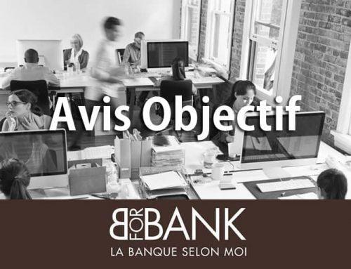 Avis sur la banque en ligne Bforbank