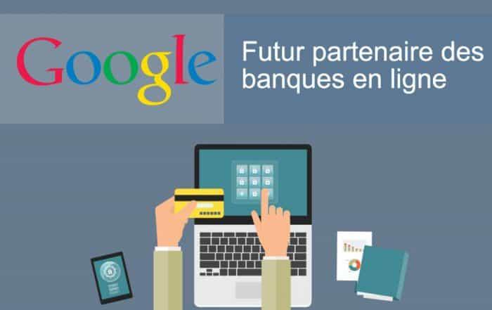 futur partenaire des banques en ligne